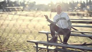 Macklemore and Ryan Lewis - My Oh My (Music Video & Lyrics)
