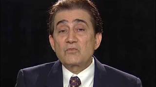 Majid Ali, MD * Great Benefits of Castor Oil Rubs * ALI ACADEMY * aliacademy7@gmail.com