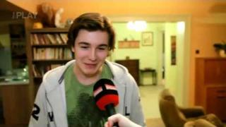 Mára Zeman - Rozhovor
