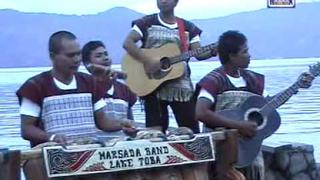Marsada Band - Sada Do