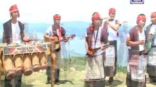 Marsada Band - Sirait na Bolon