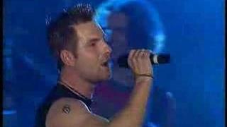 Martin Kelesceny - It´s My Life (Supertour 2005)