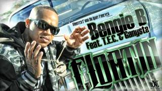 "Master P Presents: ""FLOATIN"" Bengie B, TEC and Gangsta"