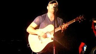 Matt Stillwell-Country Roads & Moonshine