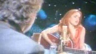 Melody Ruiz- Sin ti a mi Lado