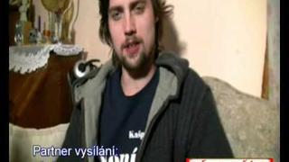 MILOSLAV TICHÝ host : 20.11.2011