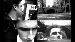 "Ming & Ping ""City Lies"" Music Video"