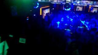 Miqroboyz @ Ibiza Grom (05.03.11) Akurat - Dyskoteka Gra (Dj QiDD 4fun Mix)