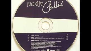 Modjo - Chillin' Con Carne (Por Favor Mix by We In Music vs The Buffalo Bunch)