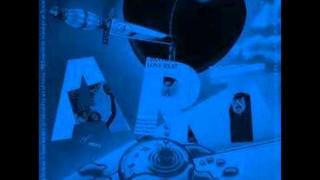 Moments In Love (Full Version) - Art Of Noise
