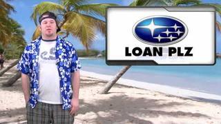 Money Shot 3/11: Spring Break! NEMPA Awards, Fuji wants loan, Oz gets two scoobs. Mai tais.