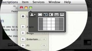 Moom for Mac Review