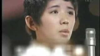 Mori Masako - SenSei - 1972 Debut