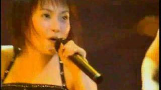 Morning Musume 1999 Spring Concert ~ Memory Seishun no Hikari - pt 8 Happy Night