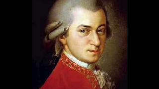 Mozart - Marriage Of Figaro - Overture