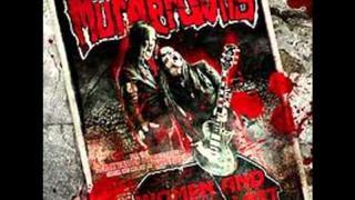murderdolls-chapel of blood
