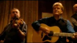 My Father's Son - Ricky Skaggs