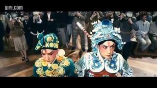 My Kingdom - Trailer - Wu Chun, Han Geng and Barbie Hsu
