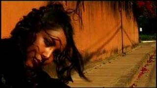 """N°1 MALAGASY CHARTS 2007 BY AINA COOK - """"Tantara taloha"""" -"""