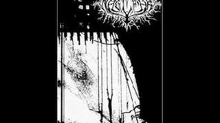 Naglfar - Enslave the Astral Fortress