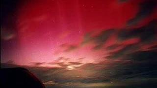 Naglfar - Sunless Dawn