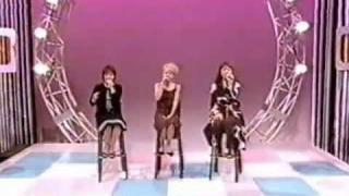 Nakazawa Yuko - Final Ai no Tane