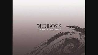 Neurosis Burn