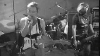"""New Order """"Bizarre love triangle"""" 1987"""