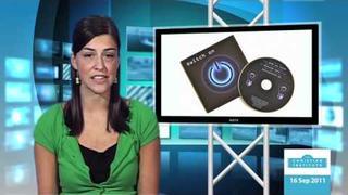 News Bulletin 16 September 2011 -- The Christian Institute.mov
