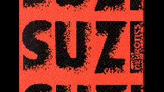 Newtown Neurotics - Suzi Is A Heart-Breaker