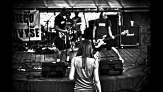 NIEčO NAVYšE - NA DORAZ SINGEL 2011