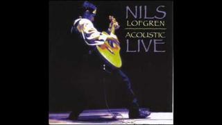 Nils Lofgren - Kieth Don't Go [CD Quality]