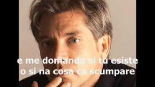 Nino D'Angelo - IO VIVO