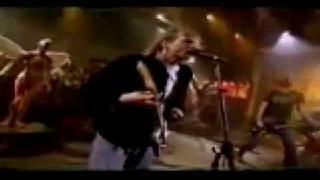 Nirvana vs Apollo 440 - Bastard Rock
