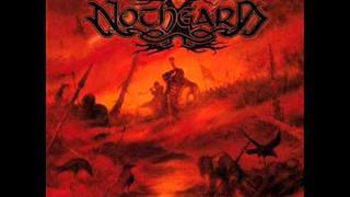 Nothgard - Einherjer