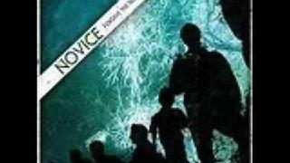 Novice - Oceans