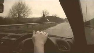 "NRBQ - ""Ridin' In My Car"" (1986)"