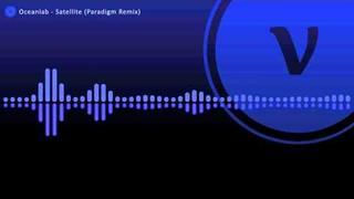 Oceanlab - Satellite (Paradigm Remix)
