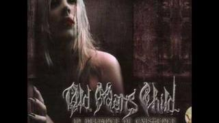 Old Man's Child - Agony of Fallen Grace