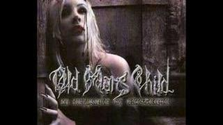 Old Man's Child - black seeds on virgin soil (with lyrics)