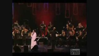 "Omara Portuondo "" As Time Goes On "" Montreal Jazz Festival"