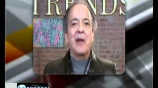 On the Edge with Max Keiser-Global insurrection-02-25-2011-(Part3)