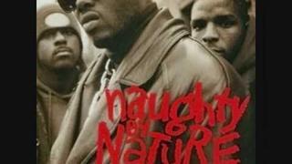 OPP - Naughty By Nature (1991)