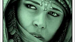 ORCHID - YANNI VOICES 2009