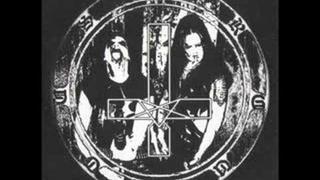Orcustus - Grin of Deceit
