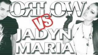 Orlow Vs Jadyn Maria - Good Girls Like Bad Boys (radio version)
