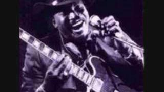 "Otis Rush - ""Your Turn to Cry"""