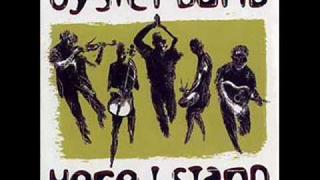 Oyster Band - Street Of Dreams.wmv