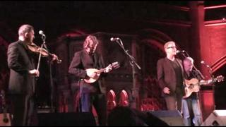Oysterband - By Northern Light (Union Chapel)