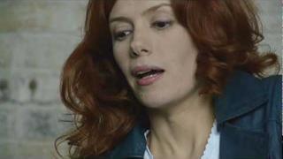 Patricia Petibon: Rosso - Italian Baroque Arias